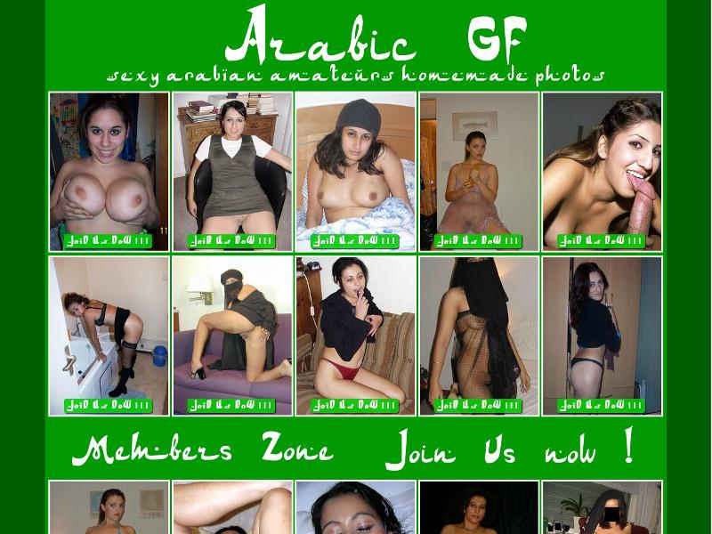 Ethnic Porn Sites 44