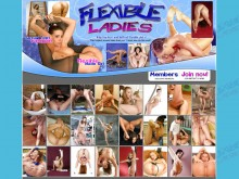 Flexible Ledies