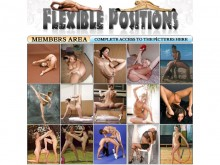 Flexible Positions