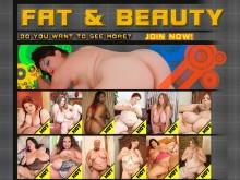 Fat & Beauty