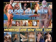 Older Gay Men