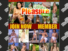 Nature Pleasure