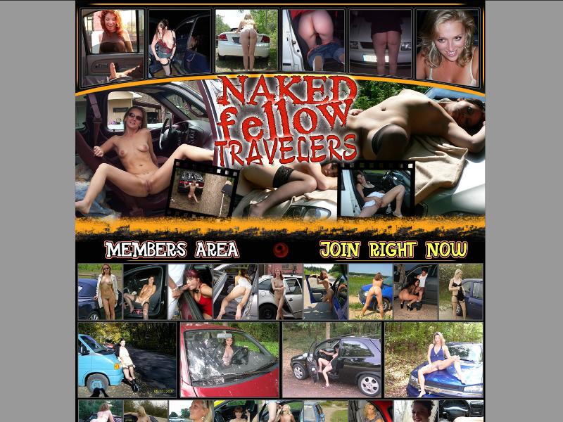 Amateur Porn Site Reviews 37