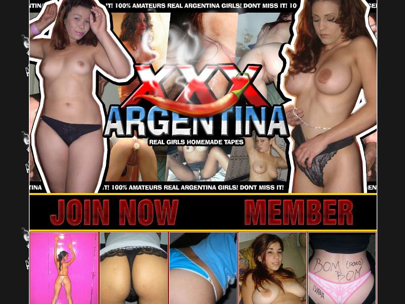 Free Sex Videos Argentina 56