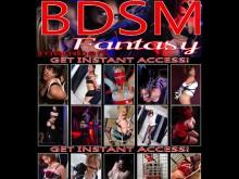 BDSM Fatasy