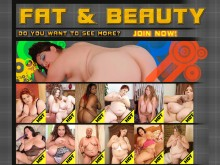 Fat & Beauty