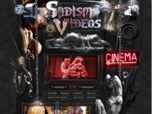 Sadism Videos