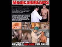 Medical Dreams