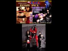 Kinky BDSM Pics