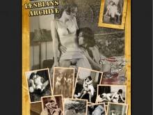 Retro Lesbians Archive