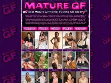 Mature GF