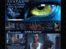 Avatar XXX