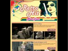 Classic Retro Hit