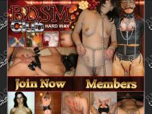 BDSM Club