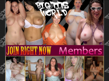 Big Tits World