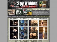 Spy Hidden Cam Videos
