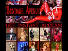Bondage Avenue