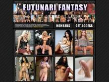 Futunari Fantasy